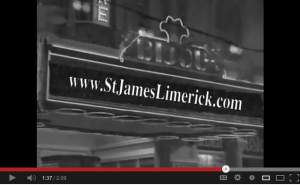 LimerickChristmasVideo12